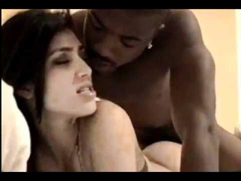 [VIDEO] Kim Kardashian (live): Kim Kardashian Sex Tape - Kim 2012 (UNCUT)
