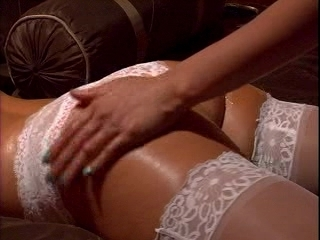Sexy Massage | PopScreen
