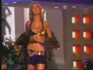 Sexy Mix - Rebelde  RBD - Lose My Breath Hot | PopScreen