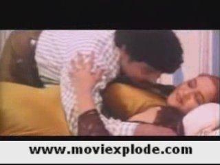 Indian Mallu Actress Reshma
