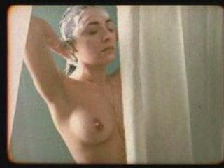Candela Peña Nude | PopScreen