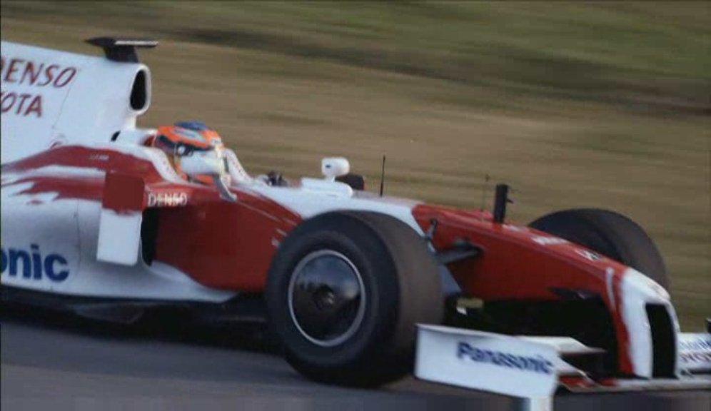 Various - Pop Formule Tophits