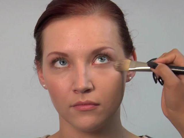 Office Makeup Tips | PopScreen