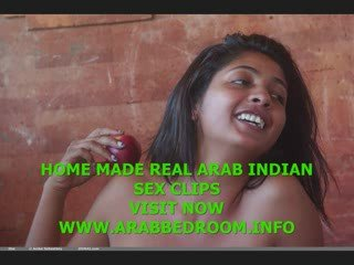 VERY HOT ARAB INDIAN PAKI DESI SRI LANKAN BENGALI GIRLS | PopScreen