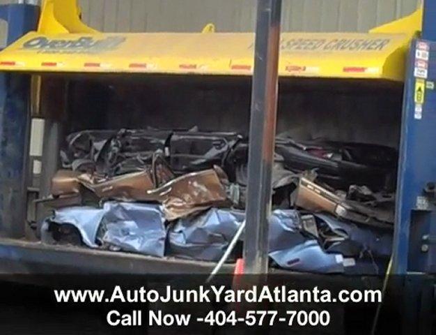 Salvage Yards El Paso >> Memphis Tn Junk Yards Auto Salvage Yards Cash For Junk | Autos Post