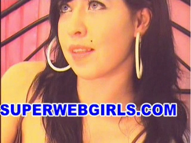 eGNybTc1MTI= o fucking hot sexy nude girls kissing older women fuck  monica breeze, facial, cumshot, reality porn, piercing, brunette, porn, sex, ...