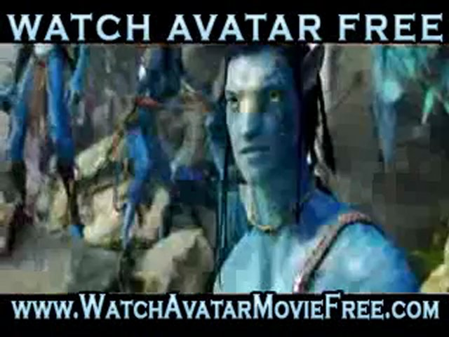 avatar movie free online streaming