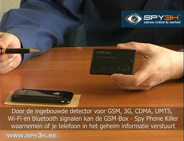 Spy Phone Killer Affordable Spy Phone And Software Online US Spy Phone