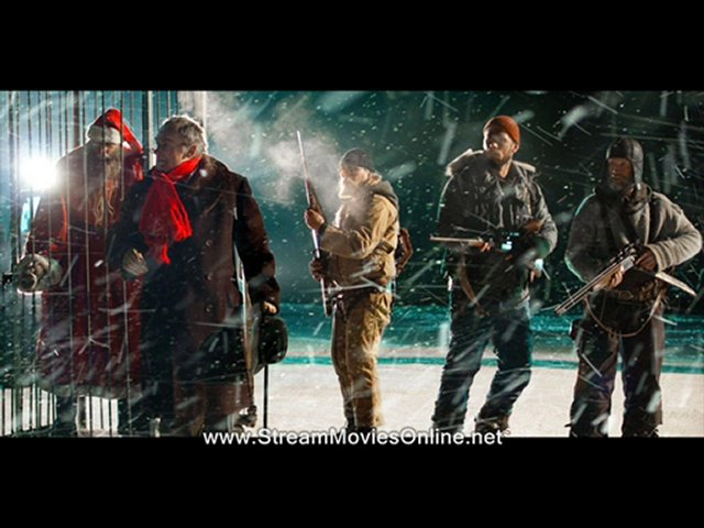 Full Movie download ans watch links Saw Trailer + Full Movie download