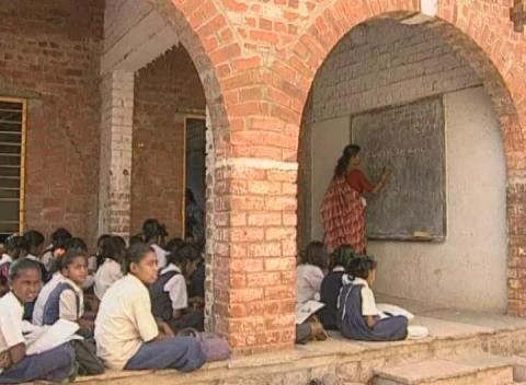 andhra pradesh india dailymotion 4 53 the andhra pradesh primary