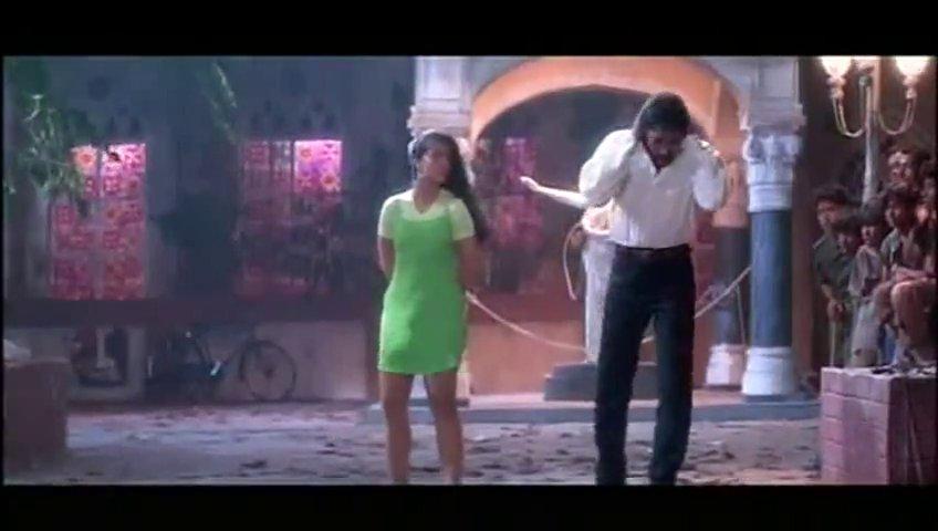Tamil Sad Songs Vennilave - Minsara Kanavu | PopScreen