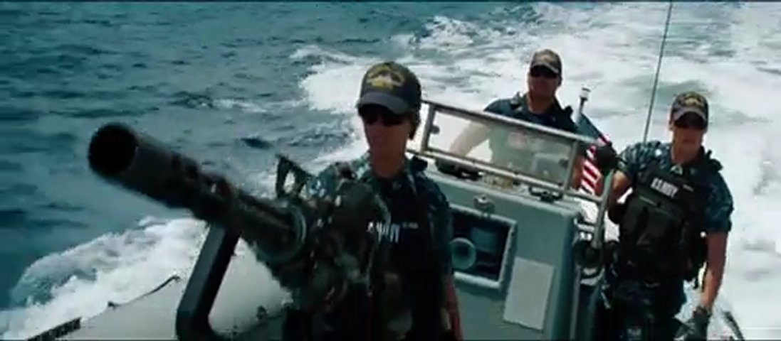 Battleship (2012) www.moovie.tk3.net | PopScreen