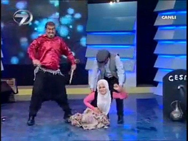Komik Funny Lence Komedi Dans Harika Klipler Mehmet