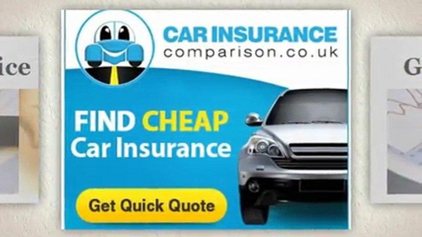 Fantastic Cheapest Car Insurance Reviews  Go Auto Insurance