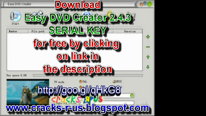 descarga de easy cd creator: