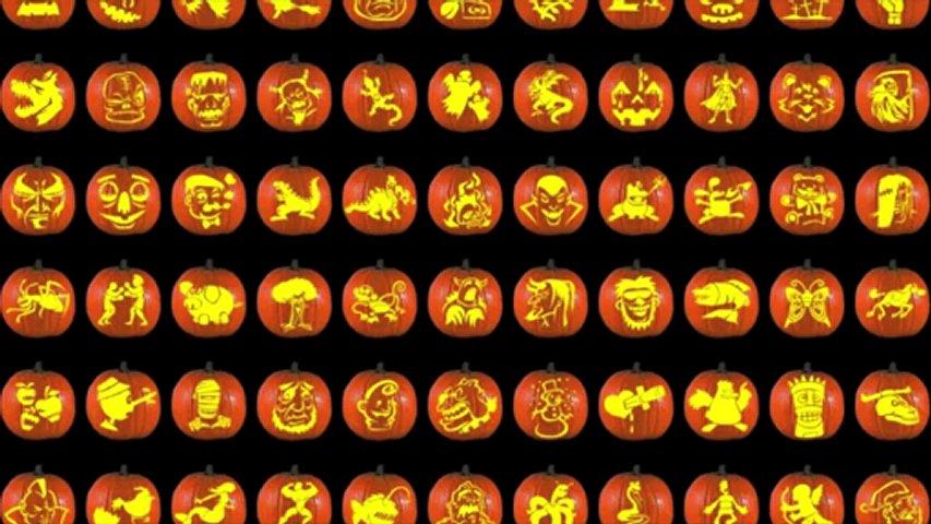 Free printable pumpkin sayings just b use