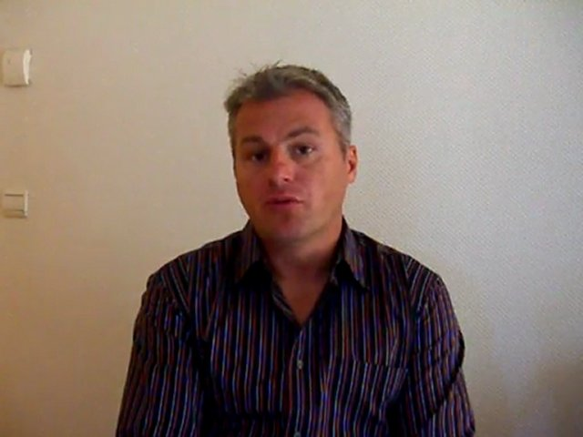 VITRINE COMPTOIR REFRIGERE - WWW.PROCOLD.FR | PopScreen
