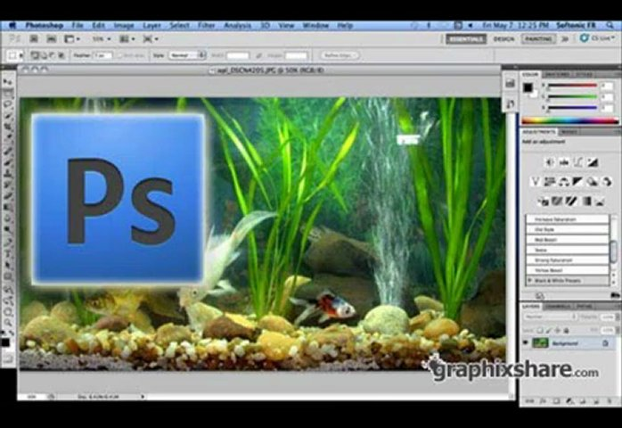 Adobe Photoshop Cs6 Serial Number Generator Download.