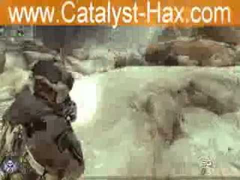 NEW Modern Warfare 2 Tactical Nuke Aimbot Hack UPDATED August 2011.mp4 | PopScreen