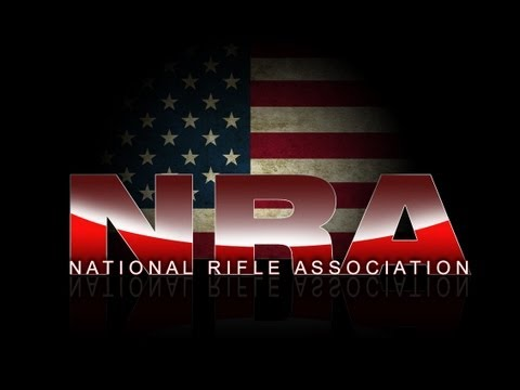 NRA Offers
