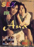 Sex In Asia | PopScreen