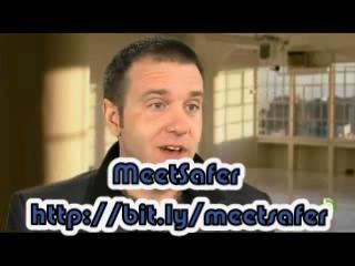 meet safer dates