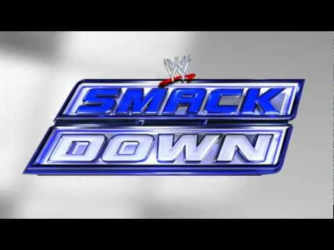 شاهد سماك داون قريباا...Watch WWE Smackdown HD | PopScreen