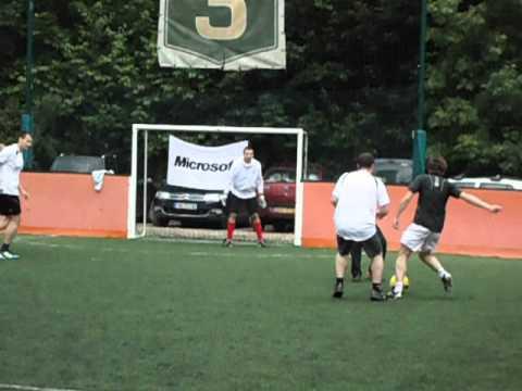 Les futures champions de l'euro 2012 ! C'est du lourd ! | PopScreen