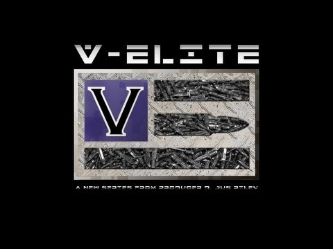 Venator Elite (V-Elite)~A New Action/Drama Series (Teaser Trailer)