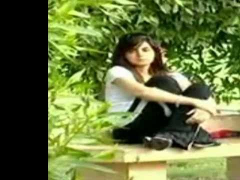 SEXY Pakistani MILF actress Mahnoor Baloch in Ladies Park