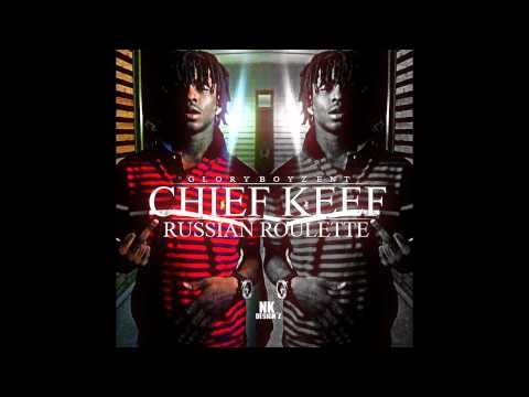 Download chief keef russian roulette ft fat trel / Niagara fallsview
