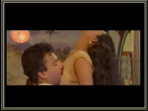 boobs sucking mallu hot actress | PopScreen