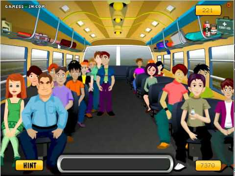 flirting games for kids 2 free play now