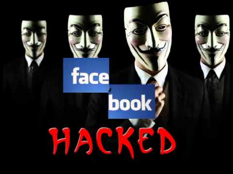 Facebook Hack Without Password