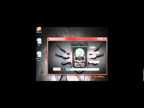 -FREE- Call of Duty Modern Warfare 3 Elite Membership Hack_Generator! [Working June 2012!] - | PopScreen
