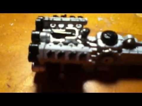 Ferrari 360 spider motor | PopScreen