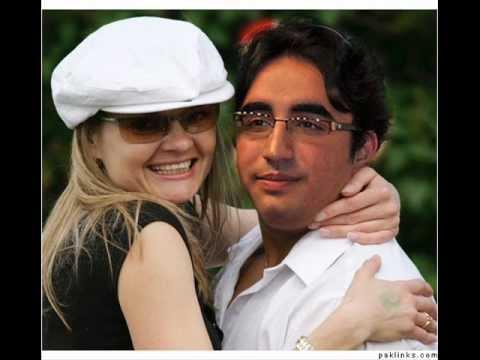 Funny Zardari 5 | Pelauts.Com