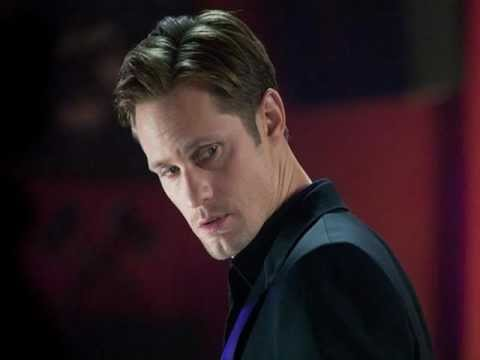 Watch True Blood Season 5 Episode 3 PT.2 Whatever I Am, You Made Me | PopScreen
