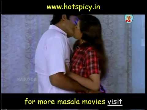 Mallu Reshma Hot B Grade Movie Scene - Suhagraat Sexy Scene From Reshma Movies | PopScreen