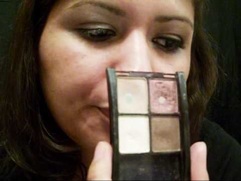 Natural  Makeup on Popscreen   Video Search  Bookmarking And Discovery Engine
