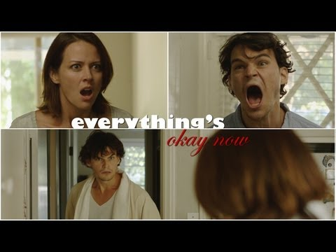 JULIAN SMITH - Everything's Okay Now | PopScreen