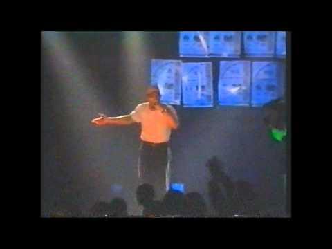 16 1.. Dance Contest 1997 --