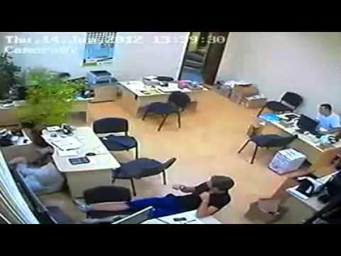 machovideo.com