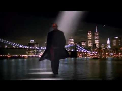 Shaft Movie Trailer | PopScreen