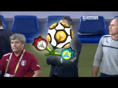 A Pirlo Amazing penalty Italy vs England EURO 2012 | PopScreen