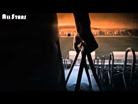 ● Cristiano Ronaldo™ ● Starry Eyed ● ► By DekeTiger ◄ HD | PopScreen