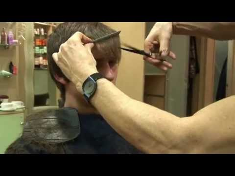 day cat toc Andy Nguyễn salon 0904035781 Đào tạo cắt tóc chuyên nghiệp | PopScreen