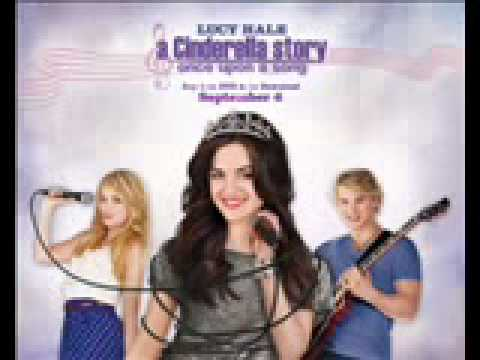 cinderella-story-once-upon-a-song-trailer-movie-full-.jpg