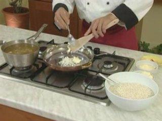 Cuisine italienne popscreen for Cuisine italienne