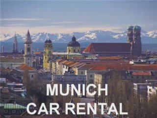 munich car rental muc mietwagen autovermietung hire popscreen. Black Bedroom Furniture Sets. Home Design Ideas